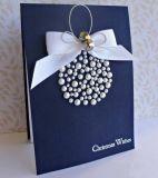 Quebra-cabeça de impressão, livro pop-up, cartão postal 3D, relógio de artesanato, ímã de refrigerador, cartão de felicitações (010)