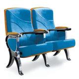 قاعة اجتماع مسرح يدفع كرسي تثبيت, كنيسة كرسي تثبيت قاعة اجتماع مقعد, [كنفرنس هلّ] كرسي تثبيت, إلى الخلف قاعة اجتماع كرسي تثبيت بلاستيك, قاعة اجتماع مقعد, قاعة اجتماع مقعد ([ر-6818])