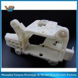 Herstellerrapid-Prototyp des Drucken-3D