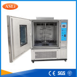 China-Spitzenfabrik-programmierbarer Xenonlampe-Altern-Prüfungs-Raum (ASLi Marke)