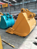Компания Caterpillar CAT320 1.0CBM стандартного ковша