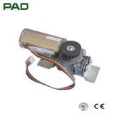 Breite Spannungs-automatische Glastür-Servomotor mit Cer-Bescheinigung