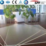 Фотоэлектрических солнечных батарей с орнаментом из стекла