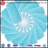 Fever Cooling gel Patch for Cute Health Care