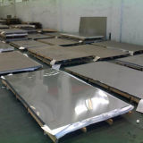 Duplex/acciaio inossidabile duplex eccellente (2205)