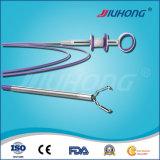 Fabricante de instrumentos cirúrgicos! ! Jiuhong Hemoclip endoscópica/Hemostasia abraçadeira para Israel