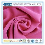Baumwolsatin gefärbtes Twill-Gewebe des China-Lieferanten-100% weicher