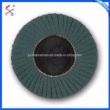 販売の中国の工場直接研摩の磨く車輪