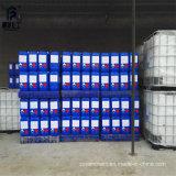 De Hete Verkoop 99%/99.5%/99.8% Gaa van de fabriek/Ijzig Azijnzuur voor Textiel en Leer
