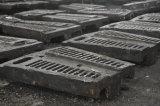 球および鉱山の製造所のためのはさみ金