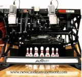 볼링 Pinsetter Amf 볼링 장비 (AMF8290XL)