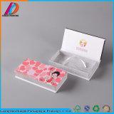 Высокое качество жесткий картон магнитное поле бумаги подарков упаковки
