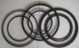 Gang-Schwungrad-Ring, Bus-Gang-Schwungrad-Ring, Gang-Schwungrad-Teile, Gang-Teile, transportieren Ersatzteile, Autoteile