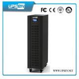 UPS in linea di conversione di controllo di IGBT doppia per il periferico della scheda dello SNMP