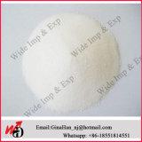 Testoterone chimico bianco puro Decanoate della Deca della polvere dello steroide anabolico