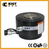 Hydraulische Cilinder van het Gewicht van Kiet de ultra Lage