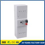 2P/4P de tipo electrónico de fugas pequeñas RCCB 15-452p