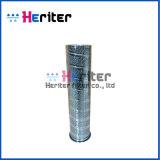 Parker油圧石油フィルターの要素936978q
