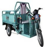 800W à l'aide agricole de Fret Fret Tricycle électrique scooter