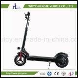 motorino elettrico di alta qualità di prezzi bassi 48V mini
