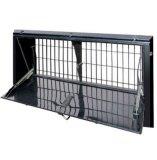 養鶏場装置のための空気入口/換気Windows