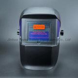 Шлем заварки дешевого цены автоматический затмевая (WM4027)