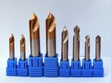 Carbide Spotting Seed-planting drill Bit for Milling and Drilling
