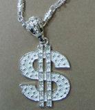 Le Hip Hop bijoux (HH001)