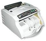 Cambio de contador (WJD993)