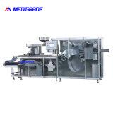Tipo de cilindro de alta velocidade AL/PL bolhas de máquinas de embalagem