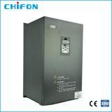 La Chine a fait AC convertisseur de fréquence basse tension d'entraînement onduleur de pompe