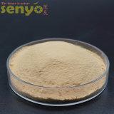 Les additifs alimentaires de haute qualité de la levure de sélénium
