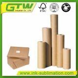 Zuivere 100% Houten Pulp Gemaakt tot Sublimatie Beschermend Papieren zakdoekje