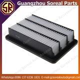 Filtro dell'aria automatico 28113-2b000 del pezzo di ricambio per Hyundai