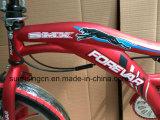 Самый лучший продавая Bike Sr-Fs06 велосипеда фристайла 2016