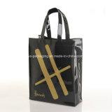 Sacchetto di Tote del PVC per il sacchetto della spiaggia della borsa del PVC del regalo di promozione