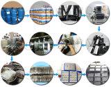 Polvere materiale di Nmc della batteria come materiali del catodo della batteria di litio