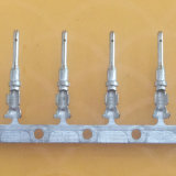 1060-16-0122 Deutsch는 연결관 Pin Deutsch 단말기를 접촉한다