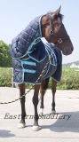 poly combo 420d stable/combo de cheval (CB-S03)