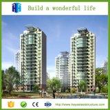 La mayoría del sistema popular de la estructura de acero del edificio y del Largo-Palmo del palmo grande de la estructura de acero