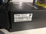 Qr Code-Laser-tiefe Gravierfräsmaschine auf Metall/Metalltiefer Stich für Daten-Matrix