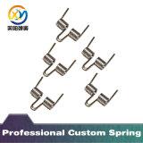 Kundenspezifische mit kleinem Durchmessertorsions-Sprünge