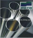 Tubo dell'acciaio inossidabile/accessorio per tubi (IFEC-ST100001)