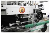 Het houten Verpakkende Materiaal en de Nieuwe Voorwaarde krimpen Verpakkende Machine