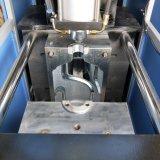 Halb automatische 30L Botttle Formteil-Maschine