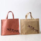 [إك] رقّق عالة علامة تجاريّة جوتة [شوبّينغ بغ] جوتة يحمل حقيبة