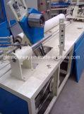 Automatischer Papierkern, der Maschine herstellt