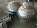 스테인리스 오수조 1000L 보유 저장 탱크 (ACE-JCG-R2)