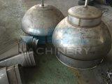 Holding-Sammelbehälter des Edelstahl-Holding-Becken-1000L (ACE-JCG-R2)