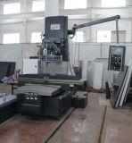Hochleistungsbett-Typ vertikale Fräsmaschine X716